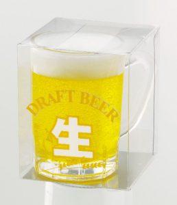 beer-hako1120
