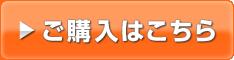 icon02-buy